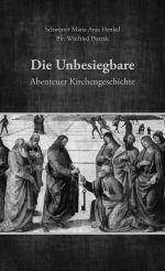 Bestseller des 19. Jahrhunderts