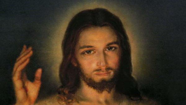 Welches sind die Werke der Barmherzigkeit?