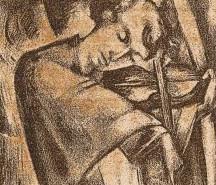 Beethoven – Leidenschaft eines Genies